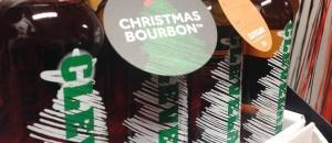 Christmas Bourbon