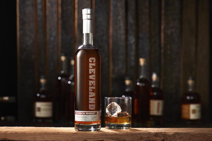 BourbonWhiskeyEnvironment_v1 2