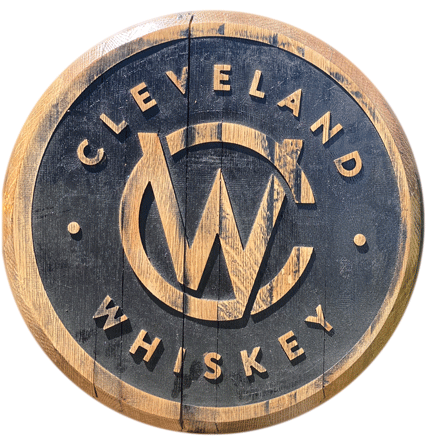 Father's Day Giveaway Barrel Head Example